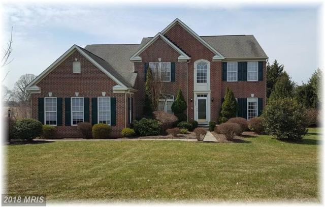 202 Olde Beau Court, Churchville, MD 21028 (#HR10189667) :: Tessier Real Estate