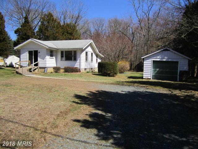 243 Hopewell Road, Churchville, MD 21028 (#HR10195744) :: Tessier Real Estate
