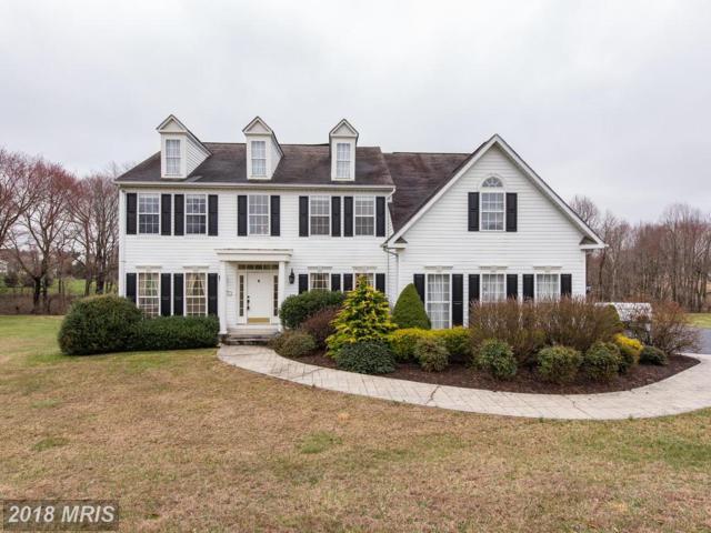 300 Landings Court, Churchville, MD 21028 (#HR10197090) :: Tessier Real Estate