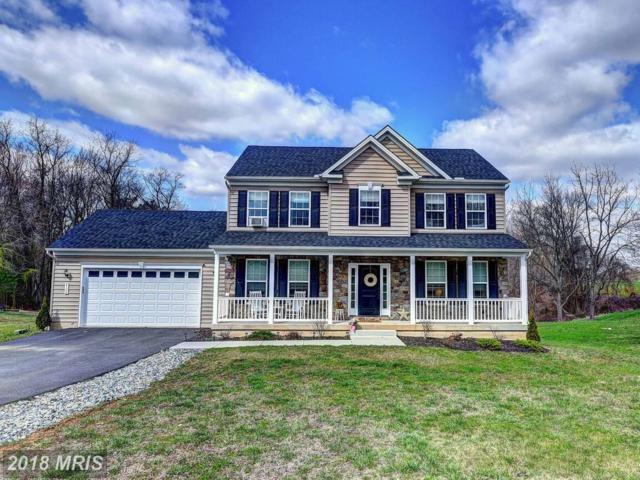 4120 Federal Hill Road, Jarrettsville, MD 21084 (#HR10200540) :: Tessier Real Estate
