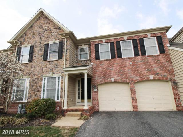 804 Harness Way, Bel Air, MD 21014 (#HR10200959) :: The Dailey Group