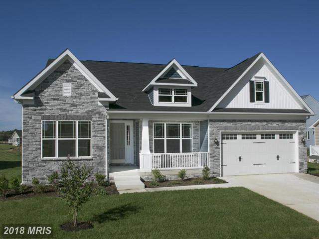 1334 Merlot Drive, Bel Air, MD 21015 (#HR10201007) :: Keller Williams Pat Hiban Real Estate Group