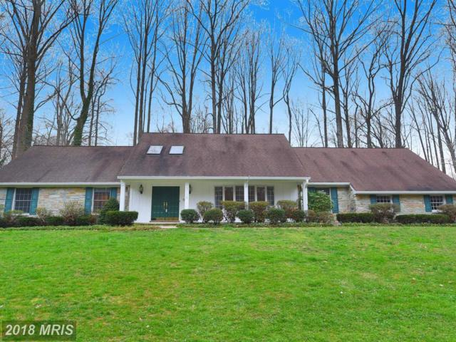 3110 Woolsey Drive, Churchville, MD 21028 (#HR10203935) :: Tessier Real Estate