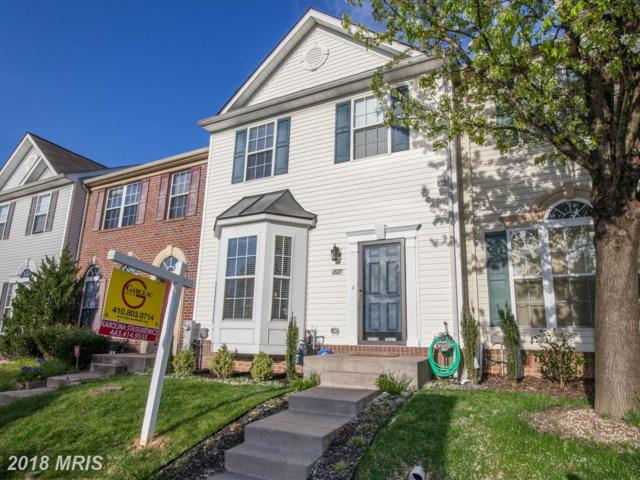 1527 Sunswept Drive, Bel Air, MD 21015 (#HR10205914) :: The Gus Anthony Team