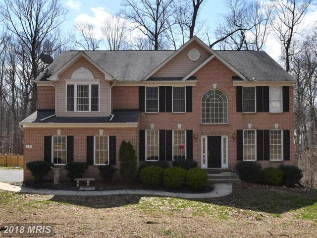 1549 Morse Road, Forest Hill, MD 21050 (#HR10205938) :: The Dailey Group