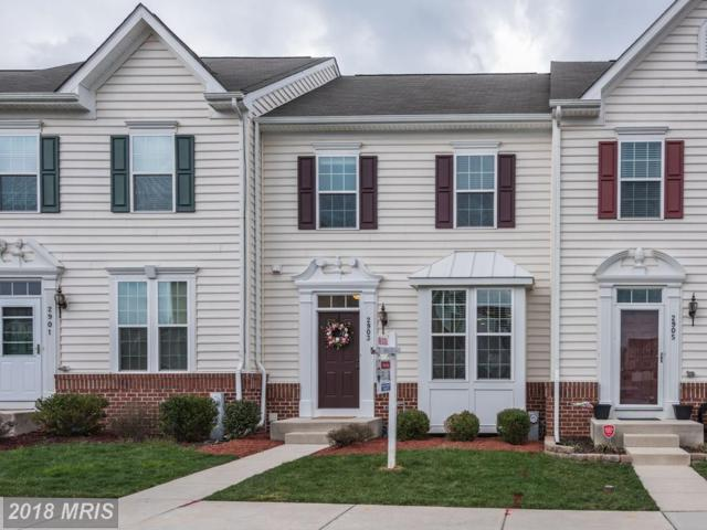 2903 Galloway Place, Abingdon, MD 21009 (#HR10206779) :: Hill Crest Realty