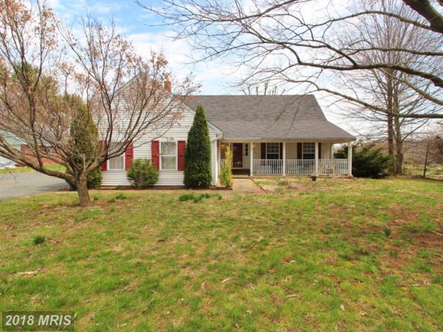 405 Calvary Road, Churchville, MD 21028 (#HR10208000) :: Tessier Real Estate