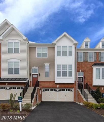 307 Spruce Pine Road, Abingdon, MD 21009 (#HR10208384) :: The Dailey Group