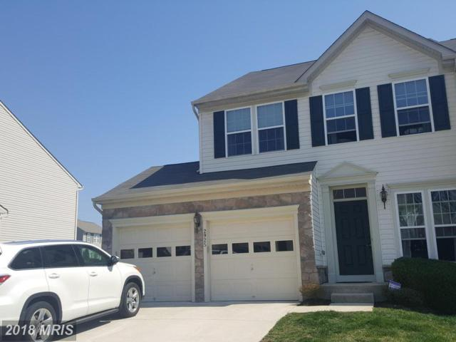2925 Lomond Place #109, Abingdon, MD 21009 (#HR10209554) :: The Dailey Group