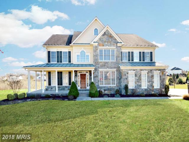2305 Victorian View Court, Fallston, MD 21047 (#HR10214065) :: The Dailey Group