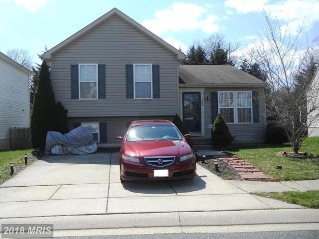 308 Lord Willoughby's Way, Edgewood, MD 21040 (#HR10214636) :: Tessier Real Estate