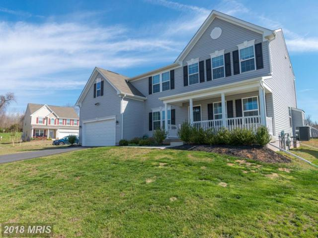 2401 Layne Court, Havre De Grace, MD 21078 (#HR10217292) :: The Dailey Group