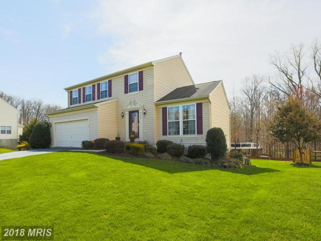 113 Spry Island Road, Joppa, MD 21085 (#HR10219757) :: Advance Realty Bel Air, Inc
