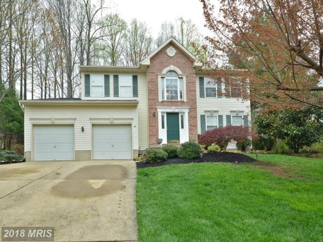 2115 Cypress Drive, Bel Air, MD 21015 (#HR10222950) :: Advance Realty Bel Air, Inc