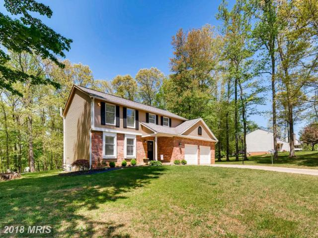 1710 Farmshire Court, Jarrettsville, MD 21084 (#HR10226353) :: Town & Country Real Estate