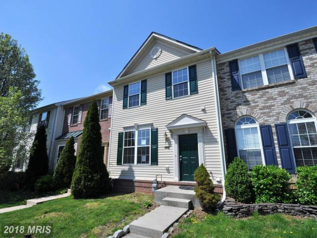 1552 Sunswept Drive, Bel Air, MD 21015 (#HR10226571) :: The Gus Anthony Team