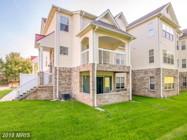203 Kimary Court I, Forest Hill, MD 21050 (#HR10228426) :: Charis Realty Group