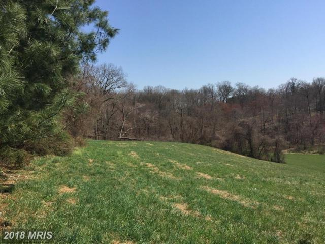 3229 Charles Street, Fallston, MD 21047 (#HR10232077) :: Town & Country Real Estate