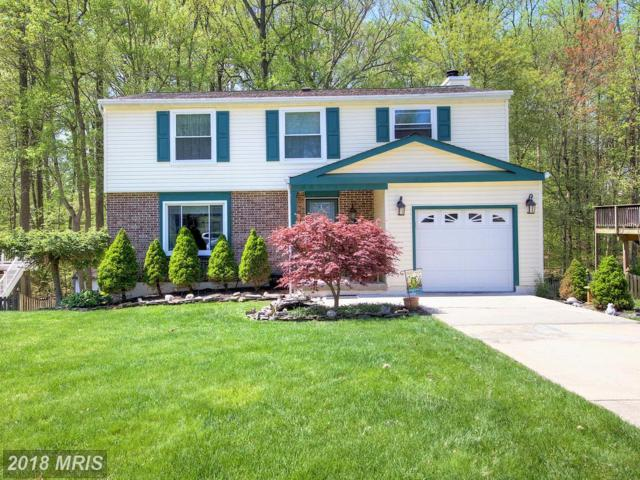 2702 Parallel Path, Abingdon, MD 21009 (#HR10233931) :: Advance Realty Bel Air, Inc