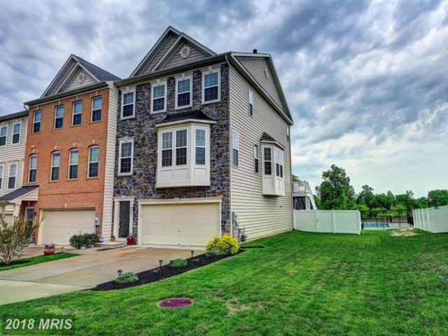 233 Mohegan Drive, Havre De Grace, MD 21078 (#HR10237475) :: The Withrow Group at Long & Foster