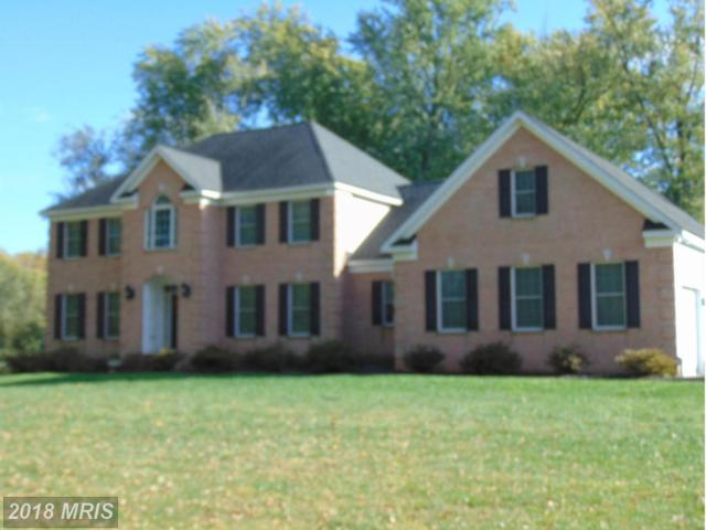 2804-A Glen Keld Court, Baldwin, MD 21013 (#HR10240407) :: Town & Country Real Estate