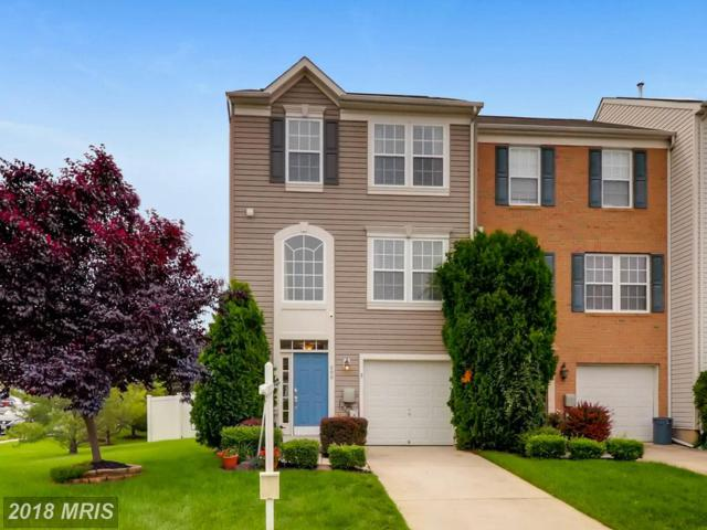 600 Possum Trot Way, Aberdeen, MD 21001 (#HR10242578) :: Tessier Real Estate