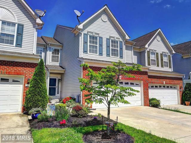 3217 Woodspring Drive, Abingdon, MD 21009 (#HR10242894) :: Advance Realty Bel Air, Inc