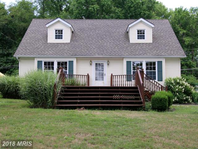 1948 Park Beach Drive, Aberdeen, MD 21001 (#HR10244789) :: Labrador Real Estate Team