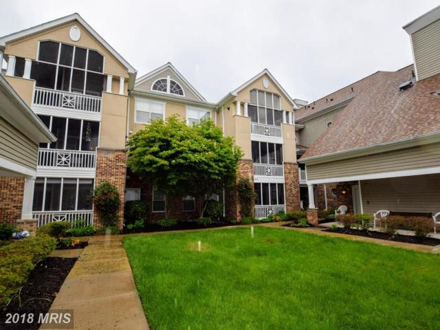298 Canterbury Road L, Bel Air, MD 21014 (#HR10245954) :: Town & Country Real Estate
