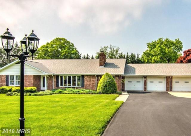 14 Bonnie Avenue, Bel Air, MD 21014 (#HR10246013) :: Town & Country Real Estate