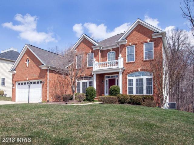 1301 Forest Oak Court, Bel Air, MD 21015 (#HR10246832) :: Town & Country Real Estate