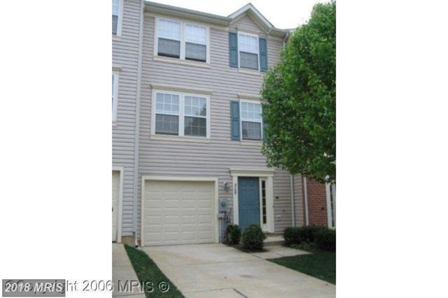 305 Esther Drive, Forest Hill, MD 21050 (#HR10247474) :: Town & Country Real Estate