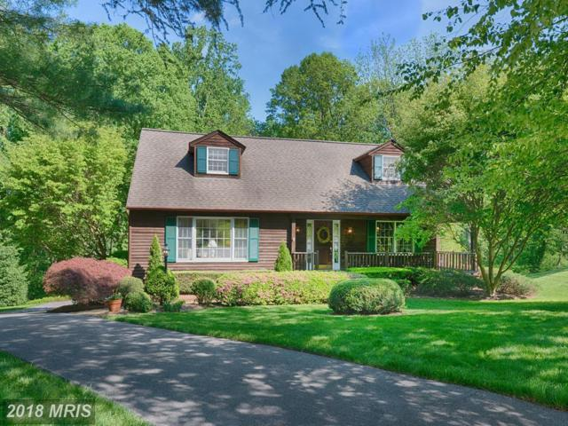 1736 Shanwick Road, Forest Hill, MD 21050 (#HR10247554) :: Pearson Smith Realty