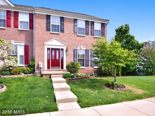 1325 Kelsey Court, Bel Air, MD 21015 (#HR10248508) :: Town & Country Real Estate