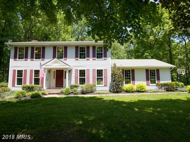 3427 Kreitler Road, Forest Hill, MD 21050 (#HR10248933) :: The Dailey Group