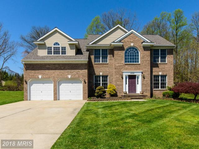 2002 Wagner Farm Road, Bel Air, MD 21015 (#HR10250060) :: Advance Realty Bel Air, Inc