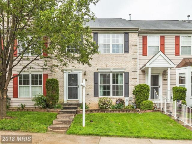 2326 Kateland Court, Abingdon, MD 21009 (#HR10250139) :: Advance Realty Bel Air, Inc