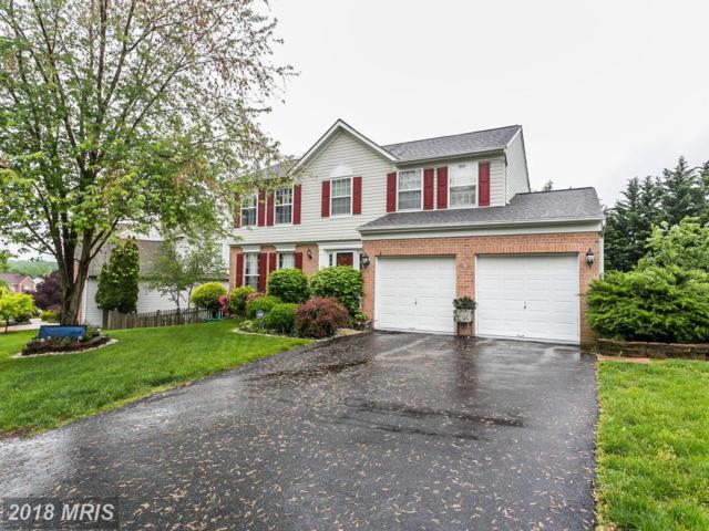 2028 Knotty Pine Drive, Abingdon, MD 21009 (#HR10250142) :: Advance Realty Bel Air, Inc