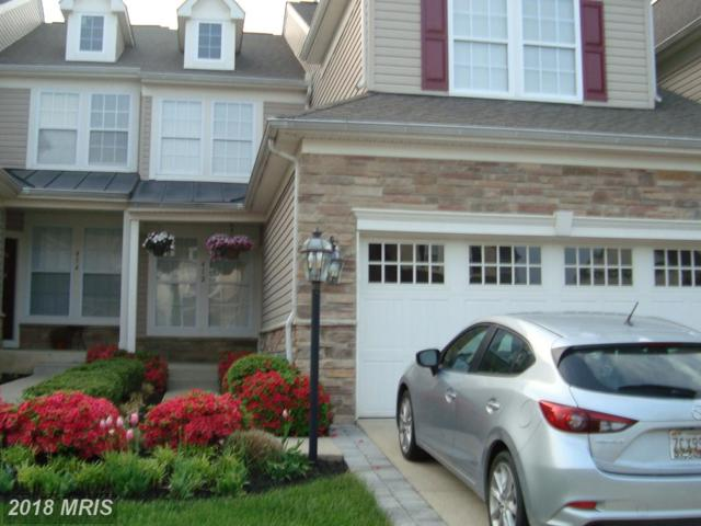 412 Granville Court, Havre De Grace, MD 21078 (#HR10250204) :: Advance Realty Bel Air, Inc