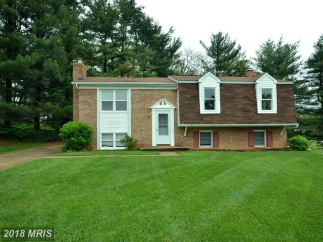 2103 Morenga Court, Fallston, MD 21047 (#HR10251289) :: The Dailey Group