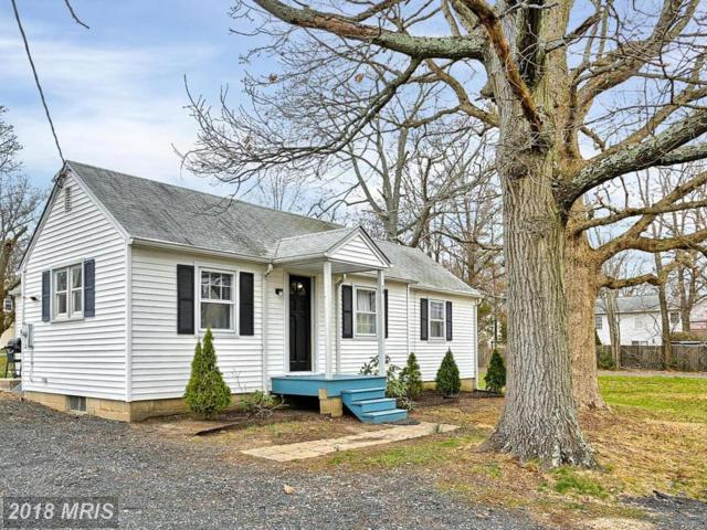 19 Singer Road, Abingdon, MD 21009 (#HR10251724) :: The Dailey Group