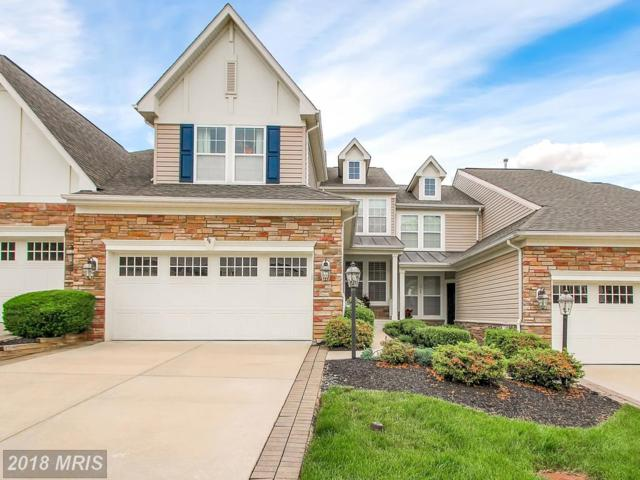 511 Majestic Prince Circle, Havre De Grace, MD 21078 (#HR10252699) :: The Gus Anthony Team