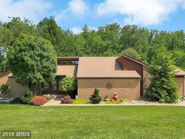 1205 Waterford Court, Bel Air, MD 21015 (#HR10252915) :: The Dailey Group