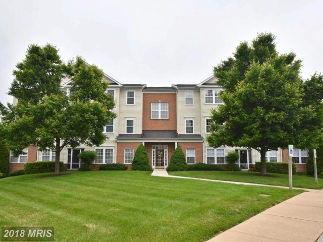 303 Willrich Circle F, Forest Hill, MD 21050 (#HR10253233) :: Keller Williams Pat Hiban Real Estate Group