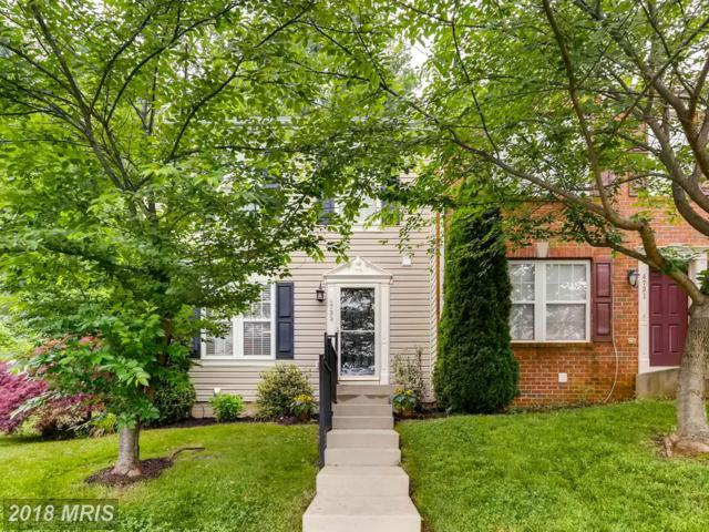 4733 Coralberry Court, Aberdeen, MD 21001 (#HR10253675) :: Advance Realty Bel Air, Inc