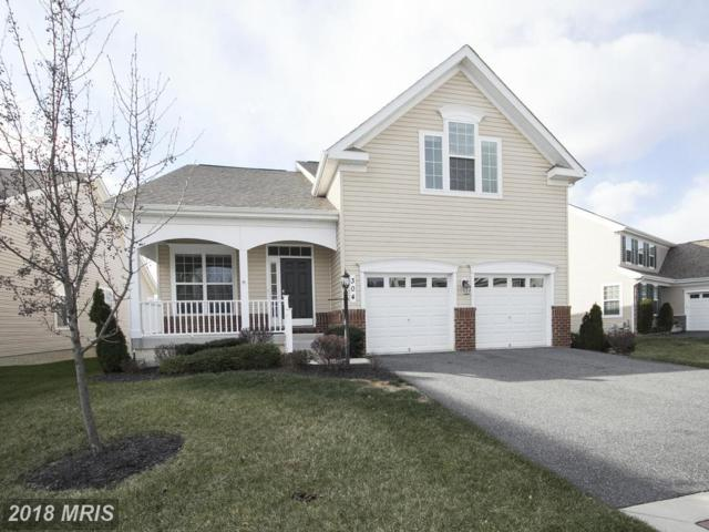 304 Master Derby Drive, Havre De Grace, MD 21078 (#HR10254396) :: The Gus Anthony Team