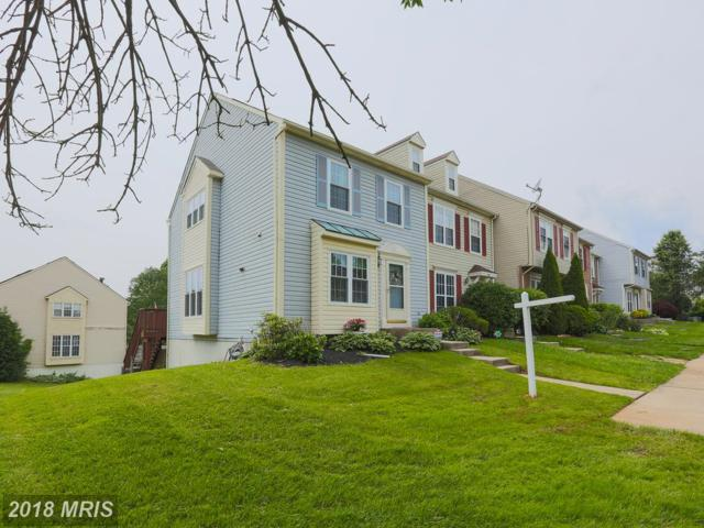326 Fullerton Place, Abingdon, MD 21009 (#HR10254755) :: Circadian Realty Group