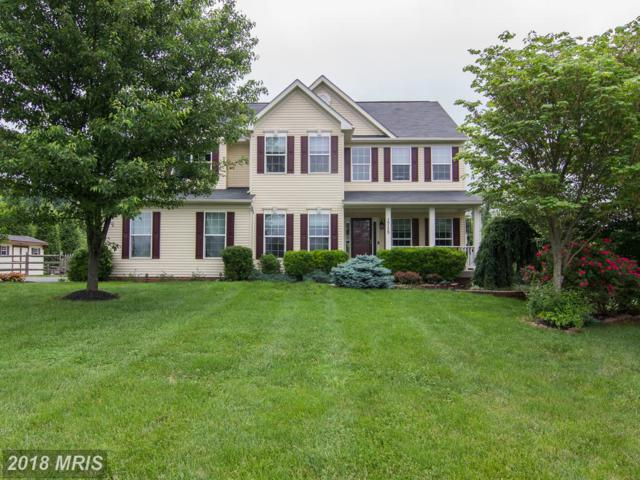 1715 Laura Court S, Jarrettsville, MD 21084 (#HR10256172) :: Tessier Real Estate
