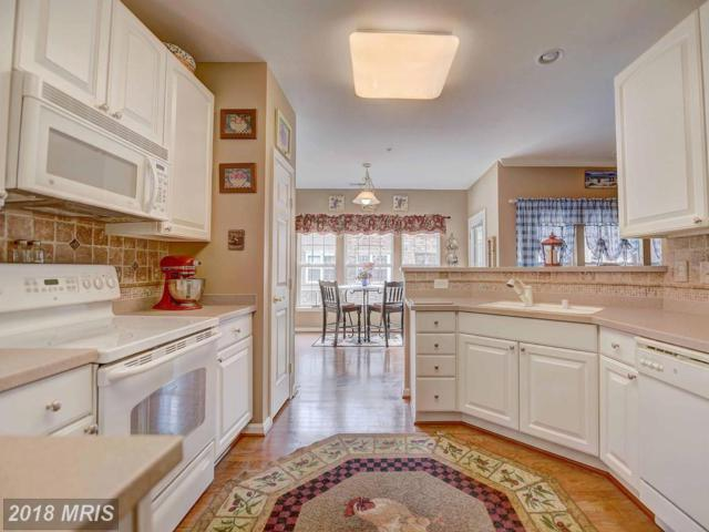610 Moores Mill Road #8, Bel Air, MD 21014 (#HR10256442) :: Charis Realty Group