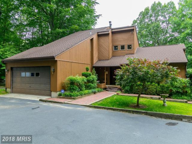 2022 Phillips Mill Road, Forest Hill, MD 21050 (#HR10259484) :: The Dailey Group